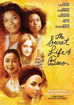 The Secret Life Of Bees Bee Movie African American Movies Movies