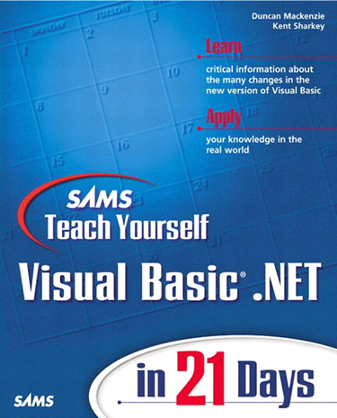 Learn Sql In 21 Days Ebook