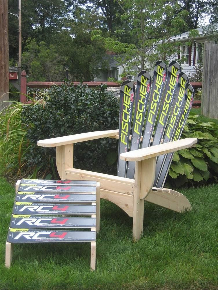 Find this Pin and more on Best Patio Chairs.