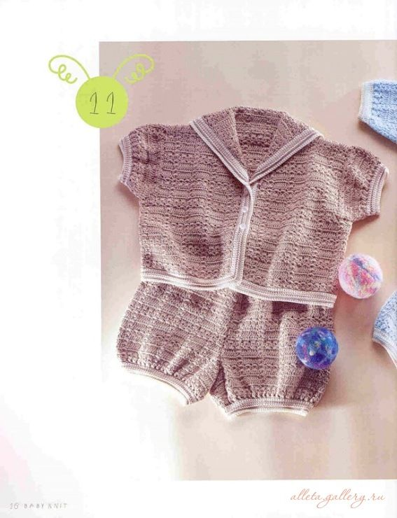 Crochet Baby Dress Crochet Baby Dress Pattern Book Free Crochet