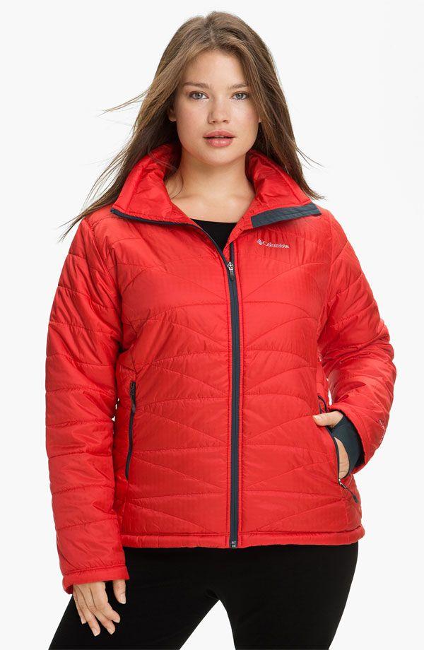piniful plus size winter coat (21) #plussizefashion   plus