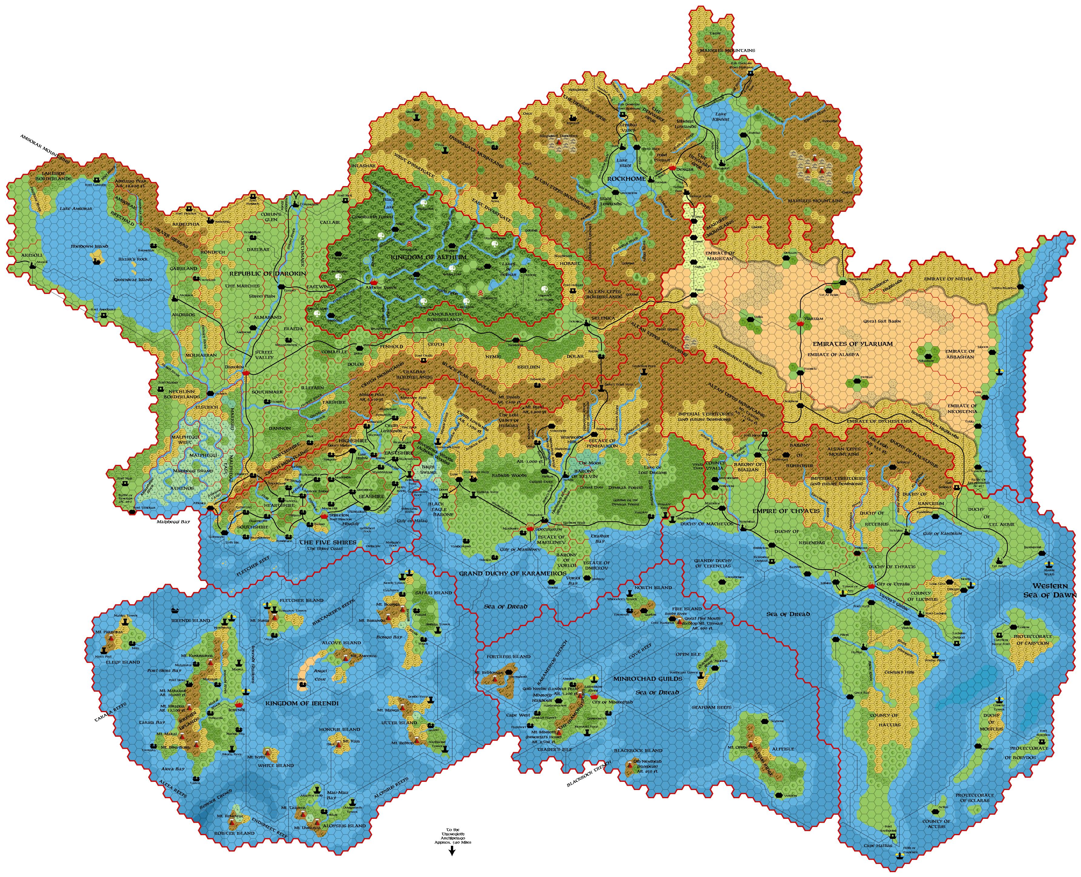 trail-map-8