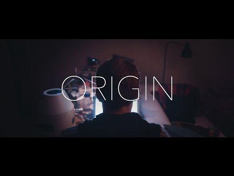 ORIGIN (Bieffekterna) - International Teaser Trailer - YouTube