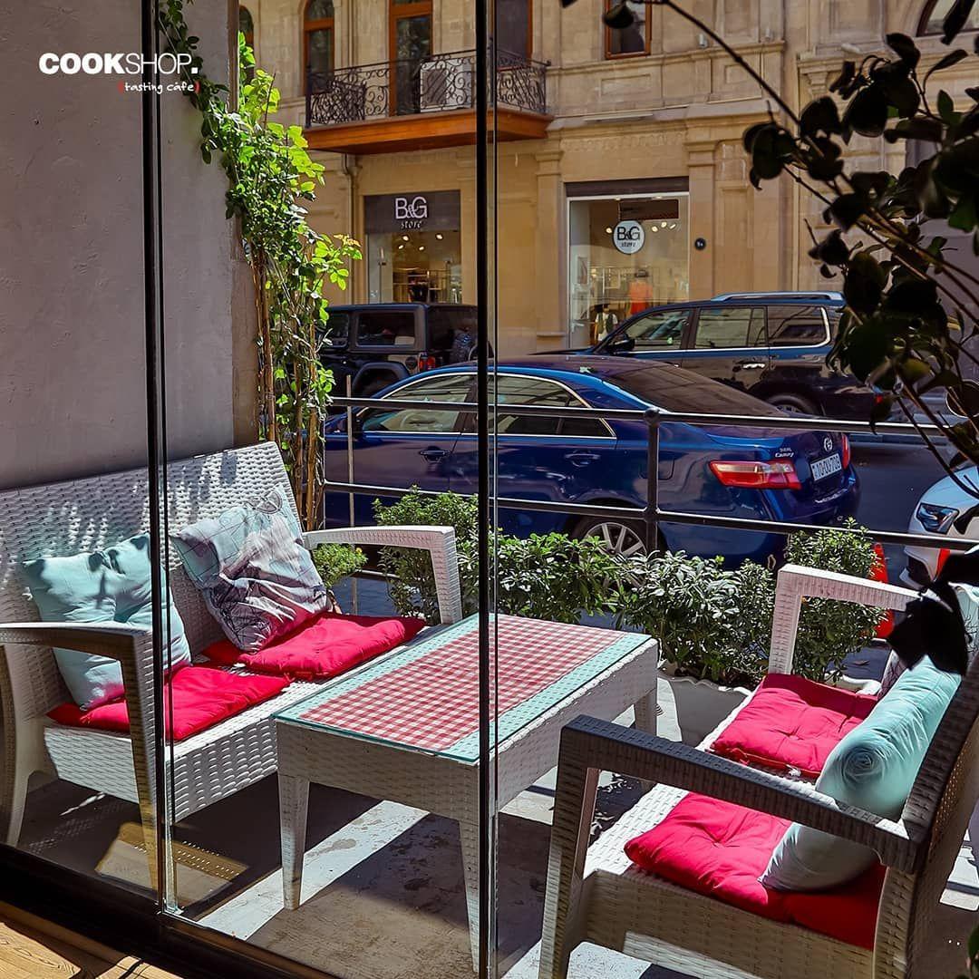 Cookshopda Oz Sevimli Gusəni Sec Səbail Rayonu əziz əliyev Kucəsi 4b 994 70 888 25 25 C Outdoor Furniture Outdoor Furniture Sets Furniture Sets