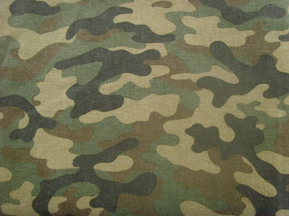 camuflaje militar - Buscar con Google | textura camuflaje ...