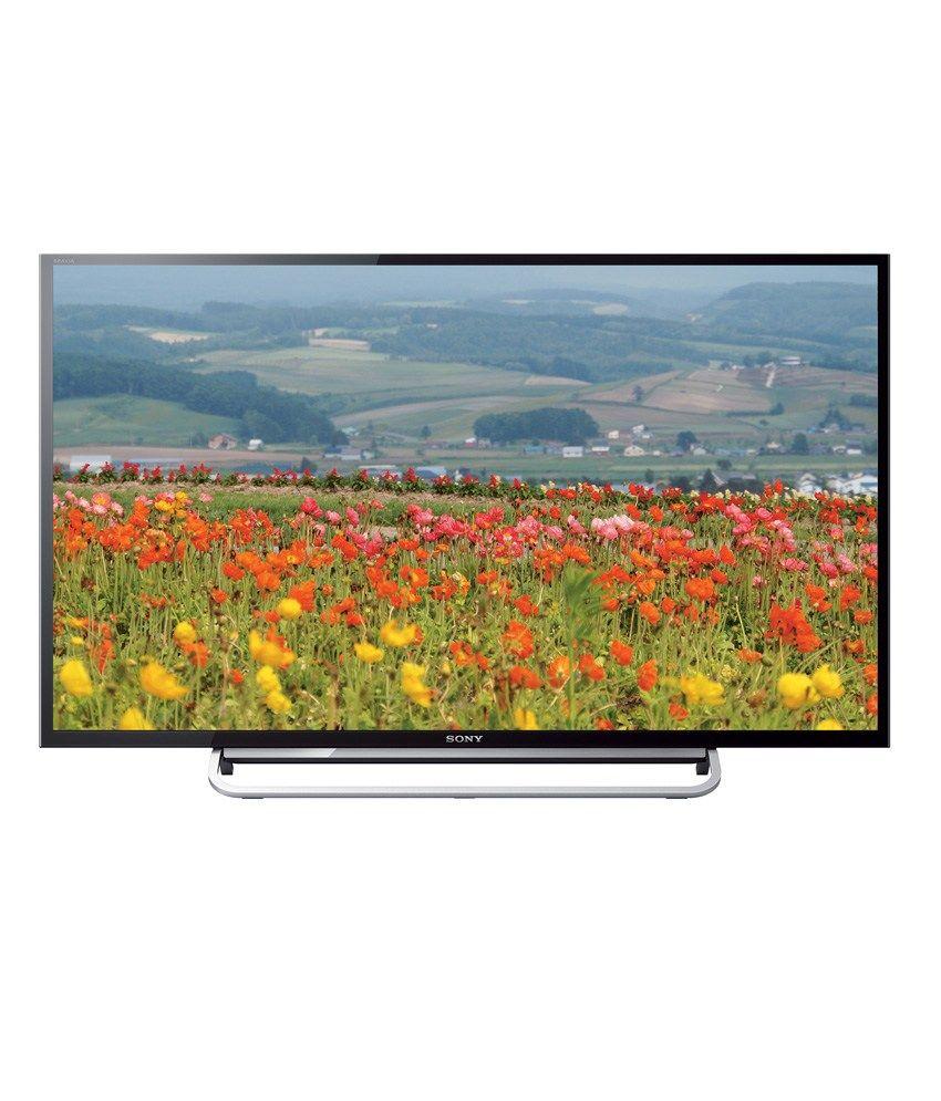 5f834d618e5 Sony BRAVIA KLV-32R482B 80 cm (32) Full HD LED Television