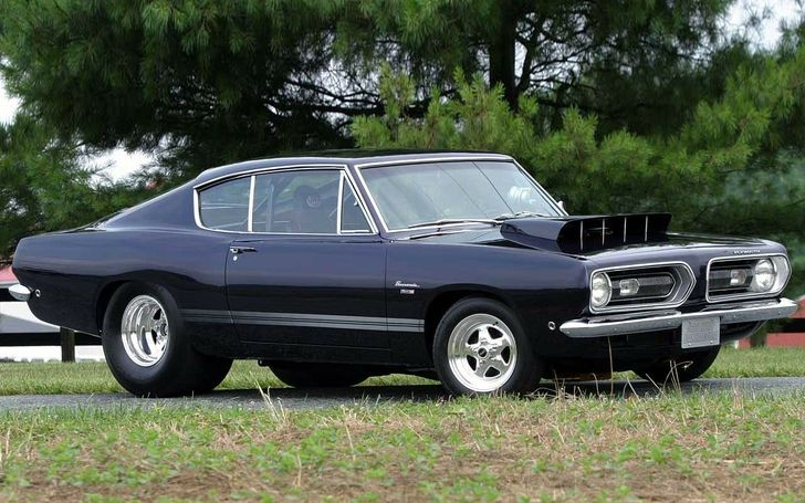 old muscle cars 841 category car hd wallpapers subcategory muscle