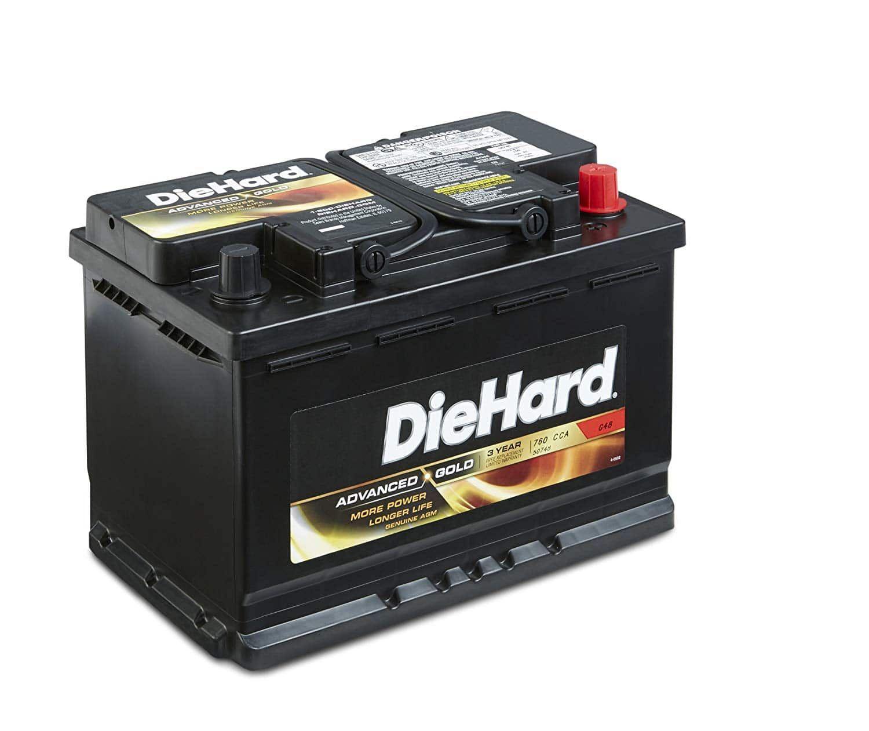 Top 5 Best Car Batteries In 2020 Reviews Car Batteries Optima Battery Car Battery