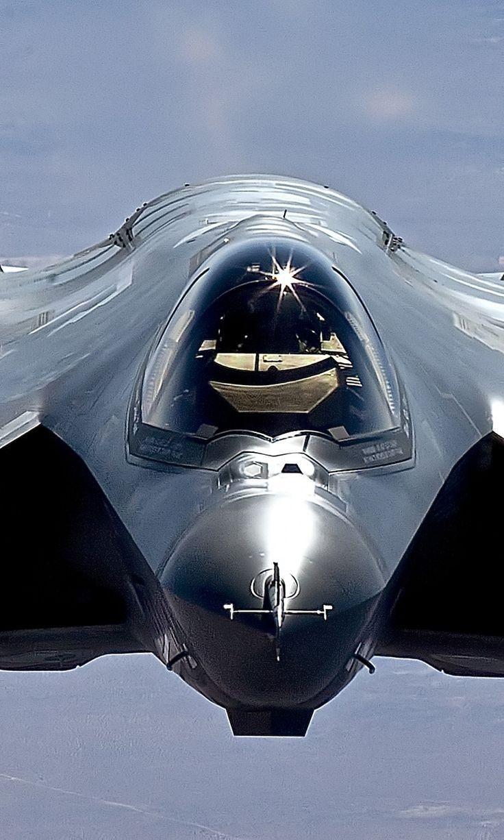 Pin De Jaime Sancho En Aviacion Aviones Caza Aviones De Combate