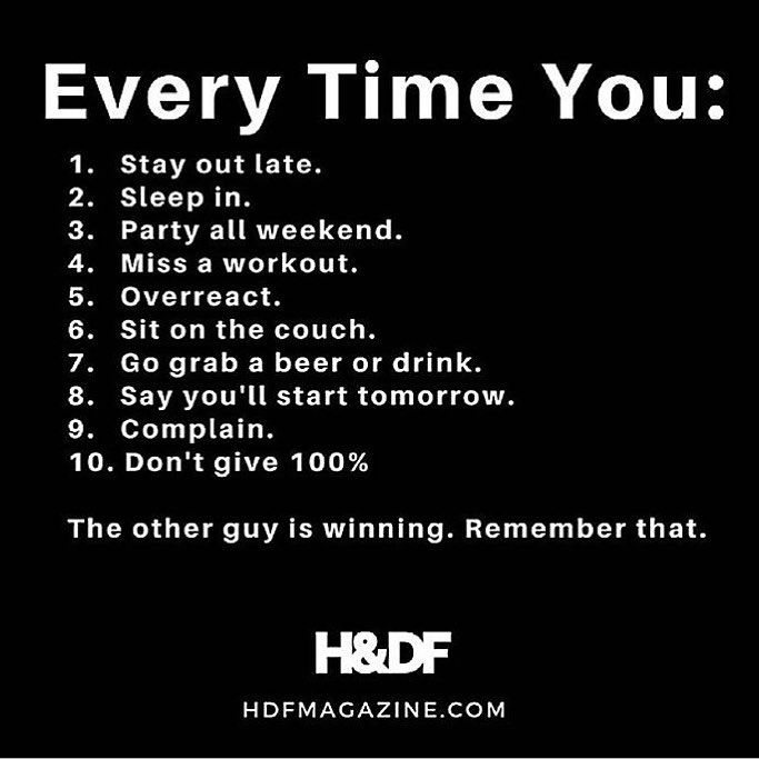 Work Harder Than Everyone Else Quotes: Stay Focused. 2016 Has Been A Wonderful Year. Looking