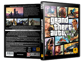 gta 5 highly compressed 20mb pc