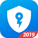 6f5c6aee16720a0c15248344d24e373d - Thunder Vpn Pro Apk Free Download