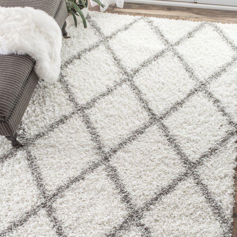 Herrick Off White Area Rug Living Room Area Rugs Grey And White Rug White Area Rug
