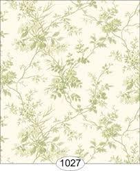 Behang Oud Groen.Afbeeldingsresultaat Voor Behang Oud Groen Souterrain Pinterest