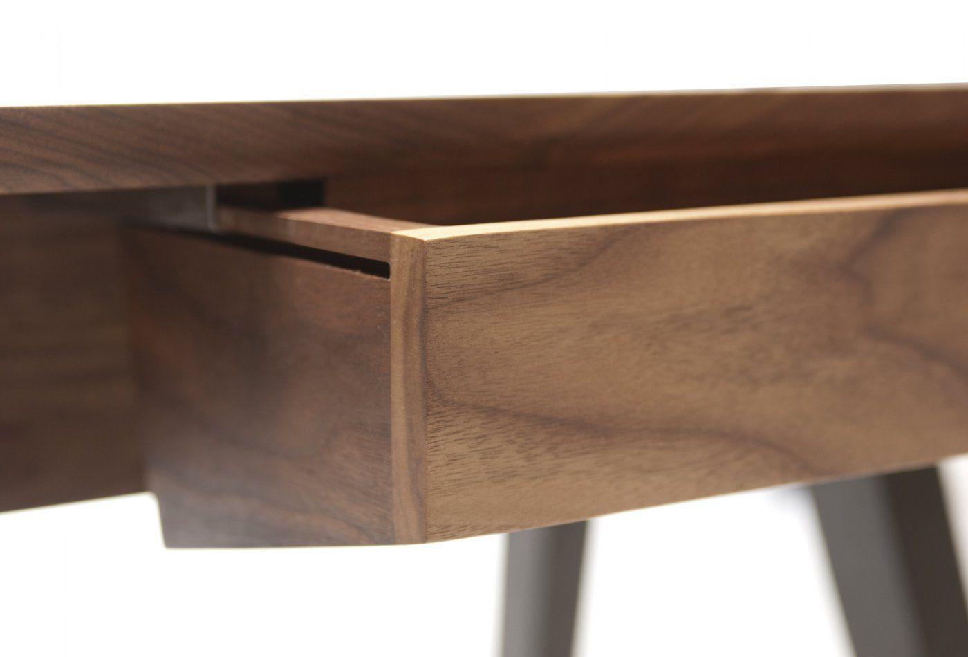 Http Delaespada Com Products 365s Orson Compact Desk D Tail  # Muebles Ebano Vargas