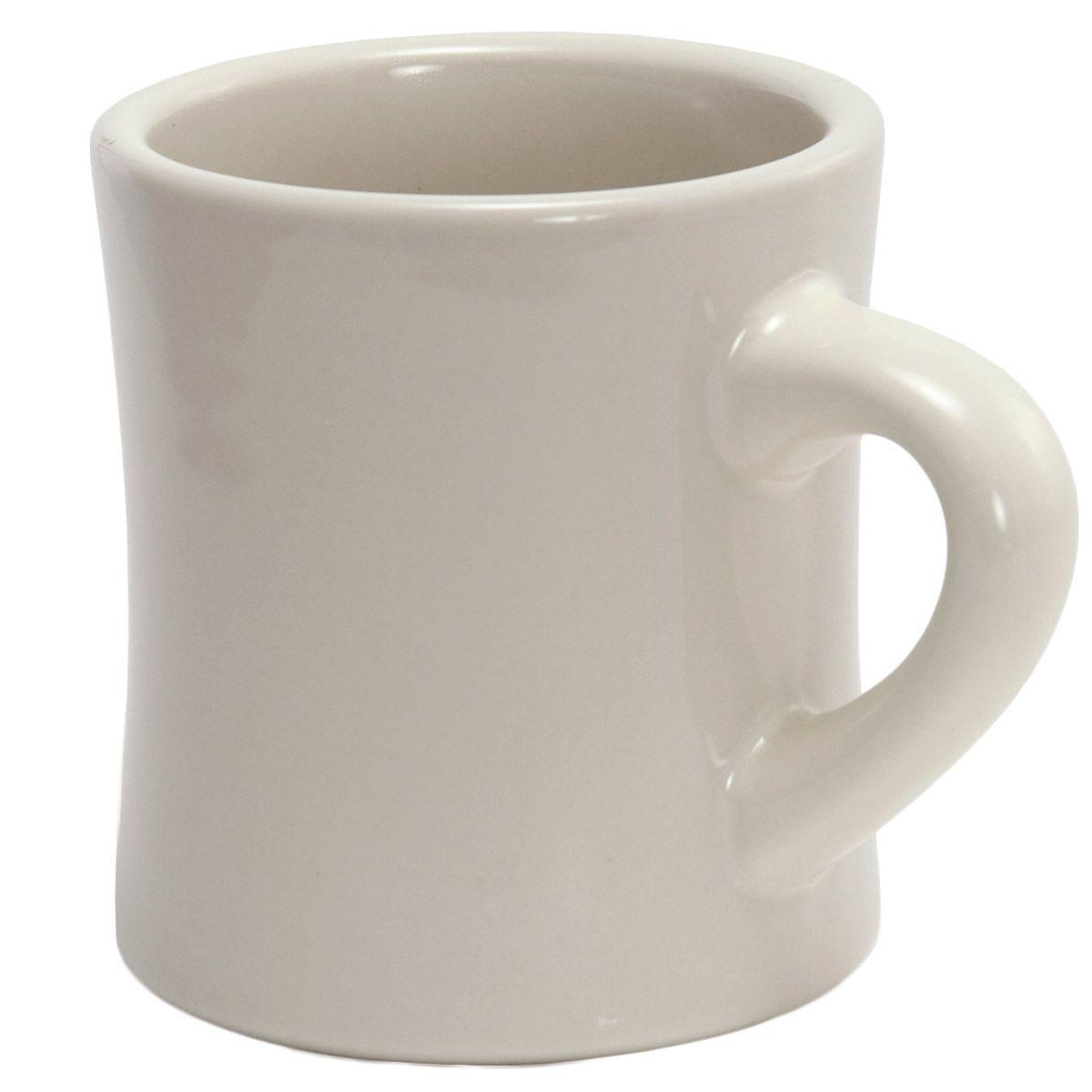 Heavy Mugs Duty Coffee Diner dChristmas List Wish Mug wnPX8k0O