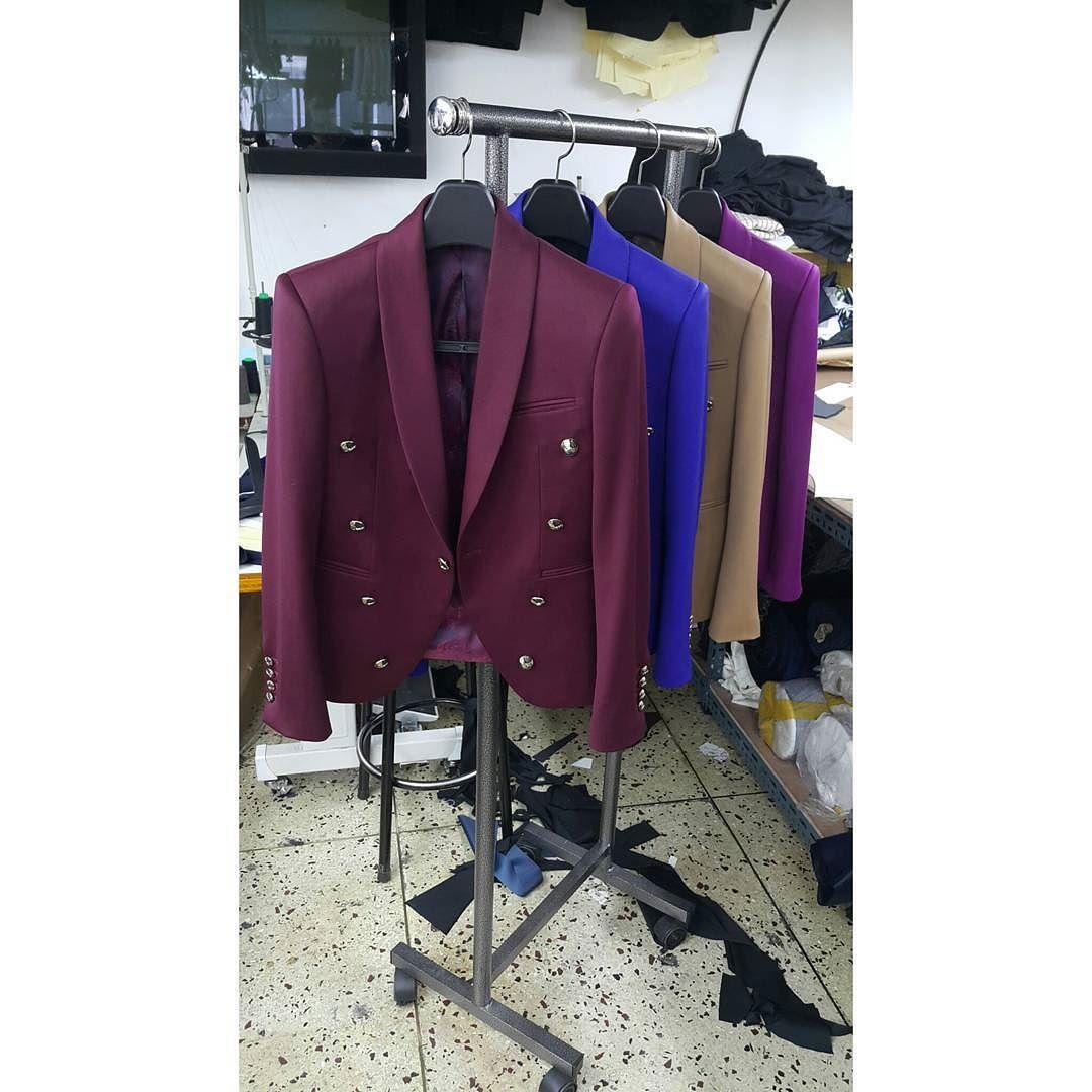 #잔비에브 #janvierve #제일모직 #제일모직원단 #슈트 #수트  #suit #자켓 #재킷 #jacket #블레이저 #blazer #숄카라 #원버튼자켓 #숄카라자켓 #shawlcollar #shawlcollarjacket by janvierve_hyunjun