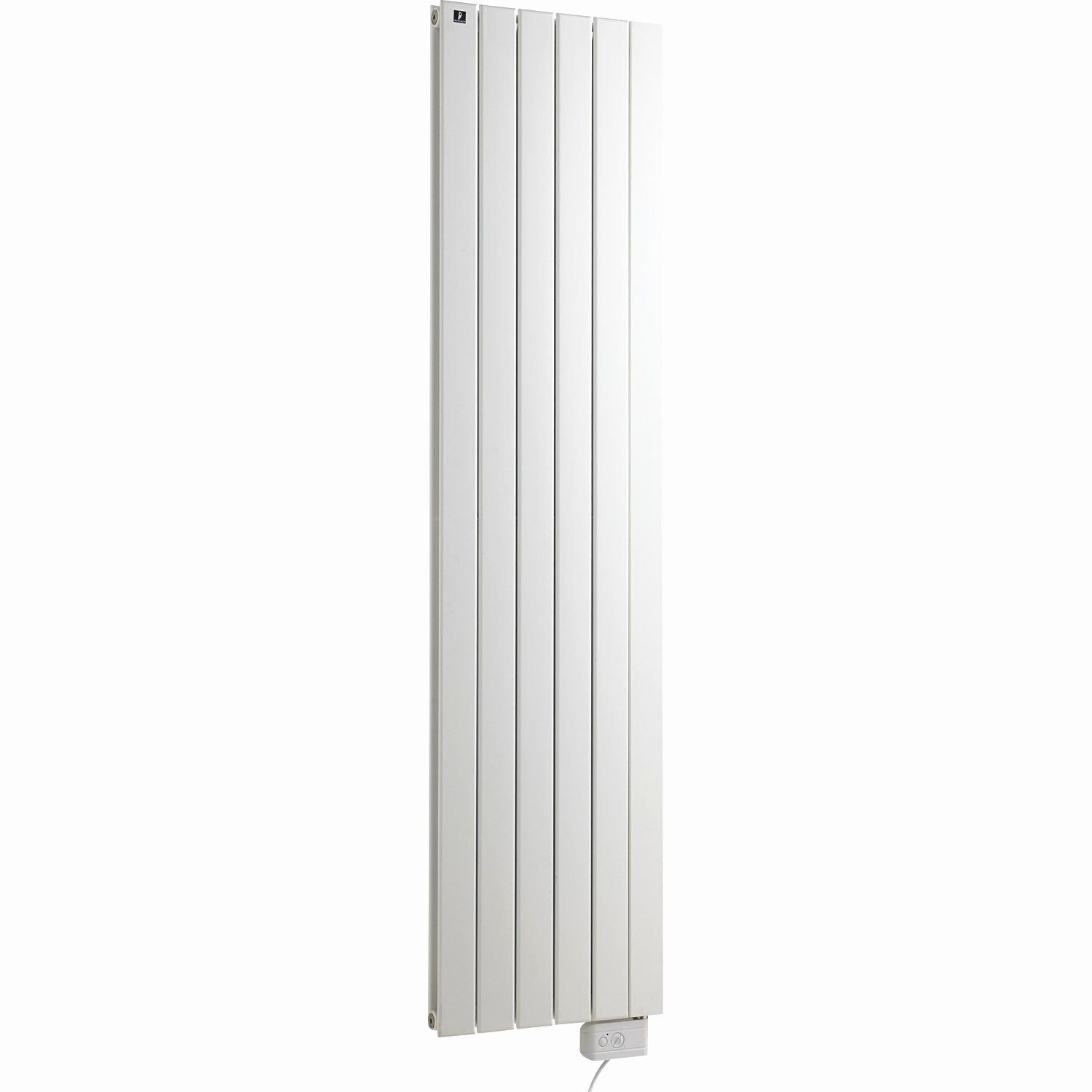 Beautiful Radiateur Electrique Fluide Caloporteur Brico Depot In This Moment