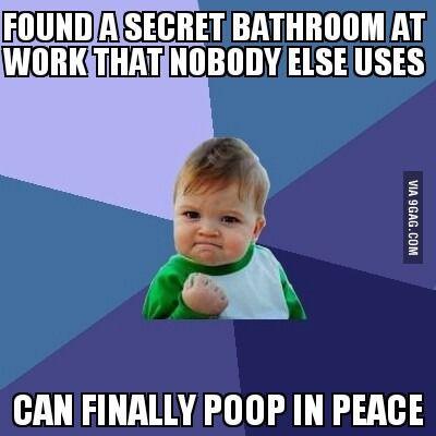 How i wish!!