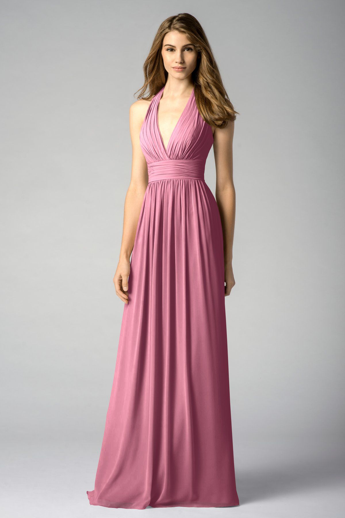 Josephine | Bridesmaid dresses | Pinterest