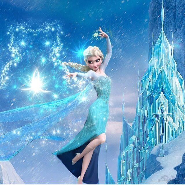 Frozen Tv Princess Movie Frozen Instagram Instagram