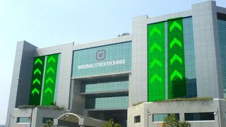 Share and Stock Market Tips: Market Live: Nifty Opens at all-time High, Sensex ...