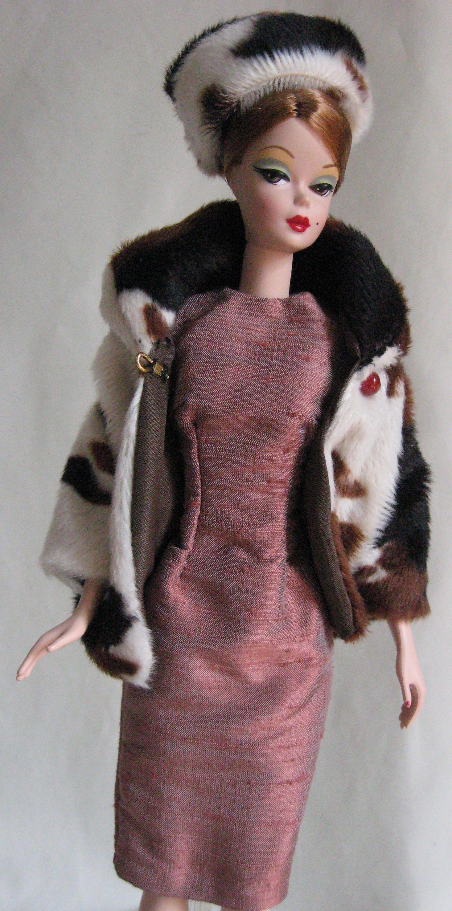 21++ Egirlgames barbie dress up collection