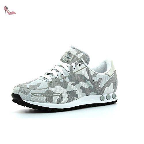 Chaussures Swift Baskets Femmes Adidas Loisirs Originals