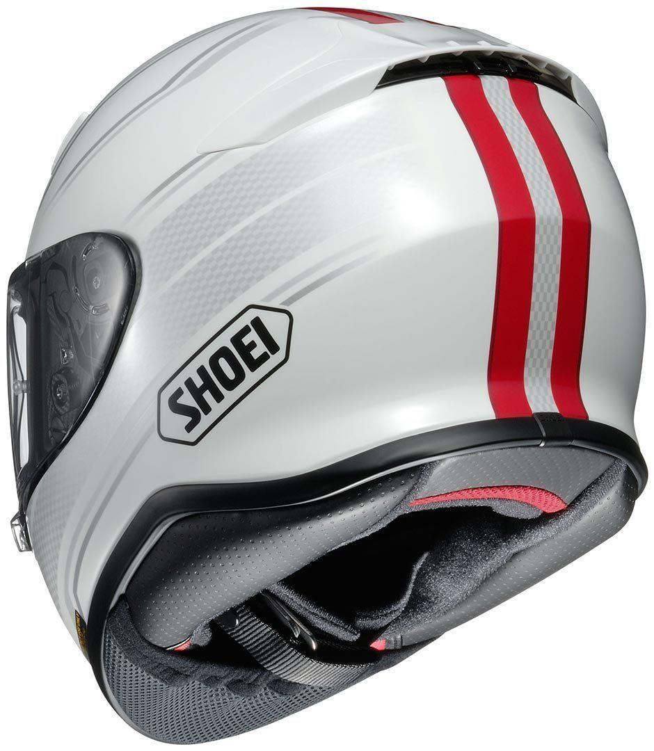 shoei nxr lunar tc 1 motorcycle helmet motorcycle. Black Bedroom Furniture Sets. Home Design Ideas