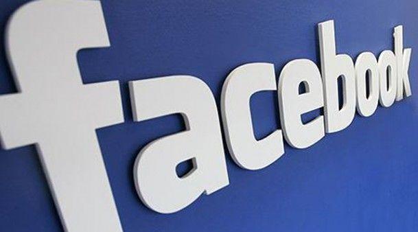 19000 utilisateurs de Facebook visés par le renseignement américain