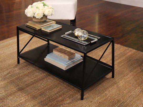 die besten 25 burlap rug ideen auf pinterest waschen leinwand teppich kn pfen und allgemeine. Black Bedroom Furniture Sets. Home Design Ideas