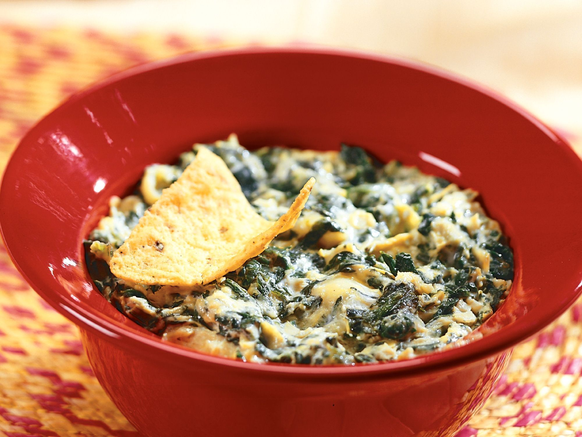Make This Crowd-Pleasing Dip In Your Crockpot #crockpotspinachandartichokedip Crockpot Spinach and Artichoke Dip Recipe: Let your crockpot do the work on this popular spinach and artichoke dip. It goes together in a matter of minutes and disappears into appreciative mouths. #crockpotspinachandartichokedip Make This Crowd-Pleasing Dip In Your Crockpot #crockpotspinachandartichokedip Crockpot Spinach and Artichoke Dip Recipe: Let your crockpot do the work on this popular spinach and artichoke dip. #crockpotspinachandartichokedip