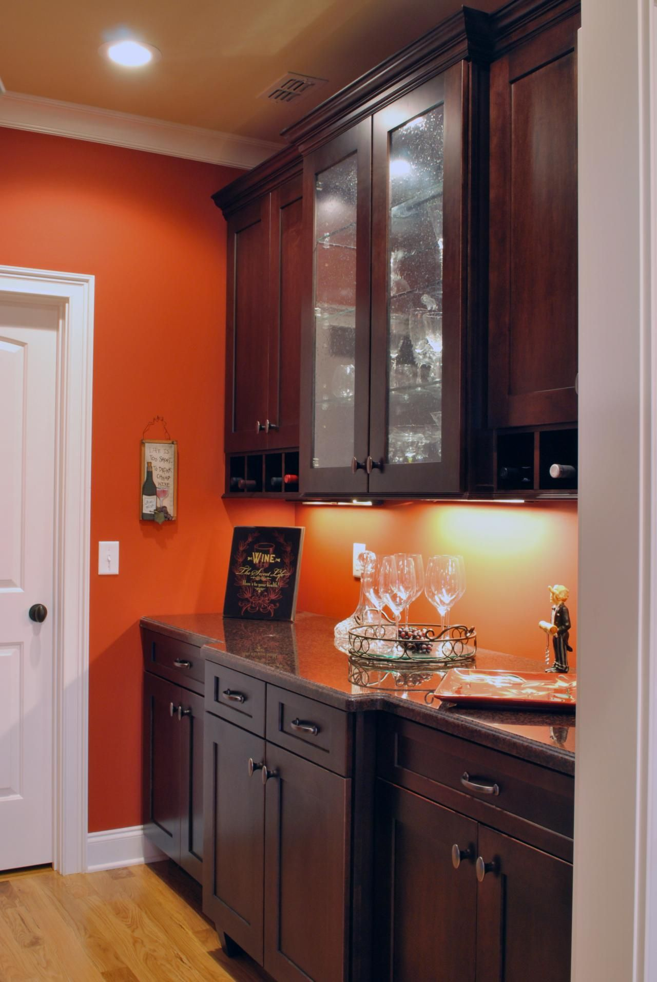 Blue Line Design Marsh Cabinetry Gallery Design Cabinet Cabinetry