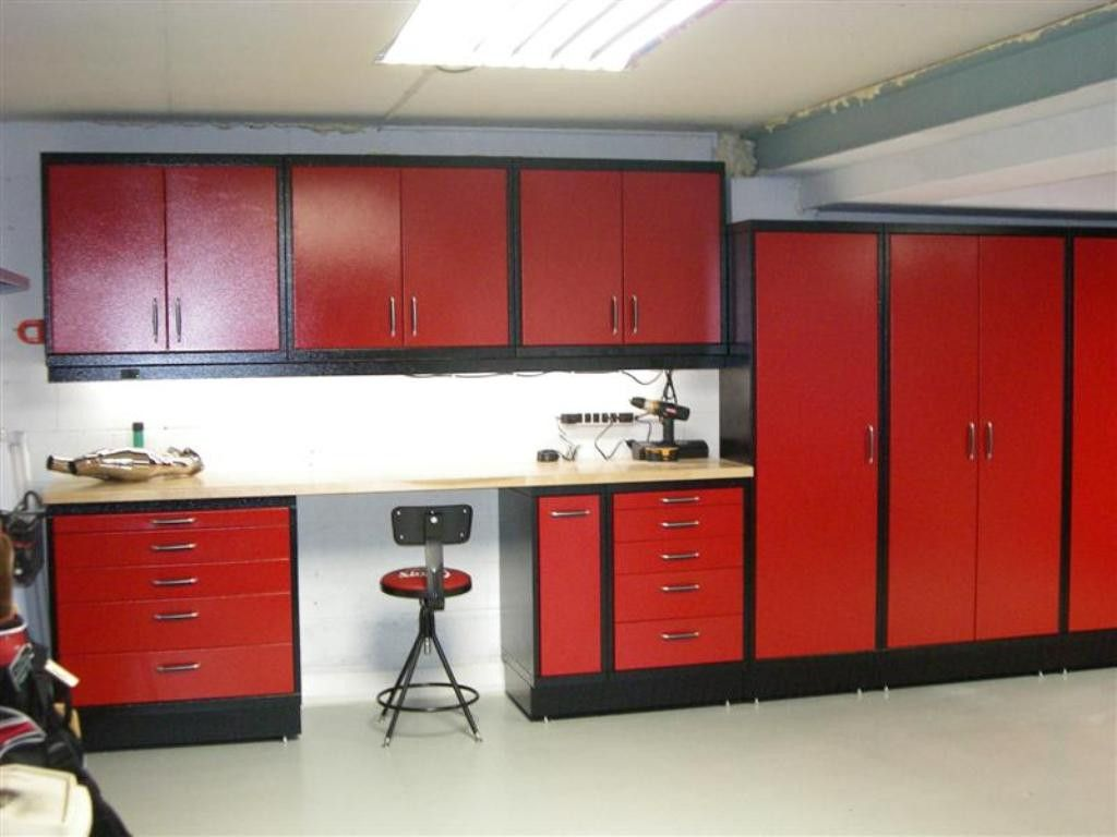 99 Home Depot Garage Cabinets Kitchen Cabinet Lighting Ideas Check More At Http Www Planetgr Garage Cabinets Kitchen Cabinet Sizes Costco Kitchen Cabinets