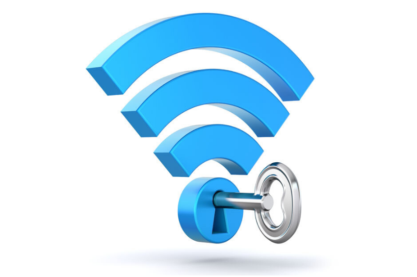 Turn Off Wifi A Hardwired Internet Connection Is Superior To Wifi For A Number Of Reasons Particularly If You Wifi Hack Wifi Password Recovery Wifi Password
