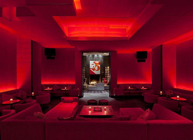 W Austin Hotel Secret Bar Austin Hotels Secret Bar Hotel Secrets