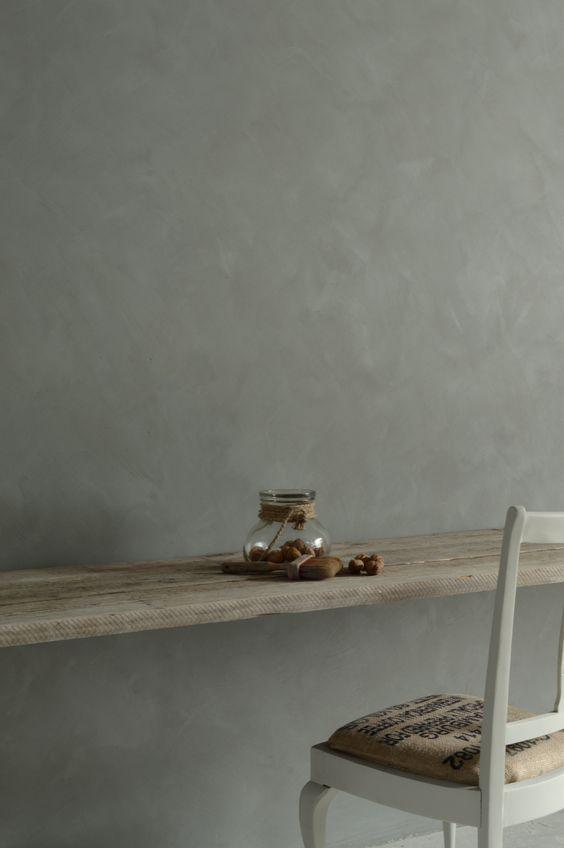 Betonmuur verven nieuw foto s van muur woonkamer verven Welke muur verven woonkamer