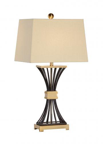 Wheat Lamp Chelsea House Table Lamp House Lamp