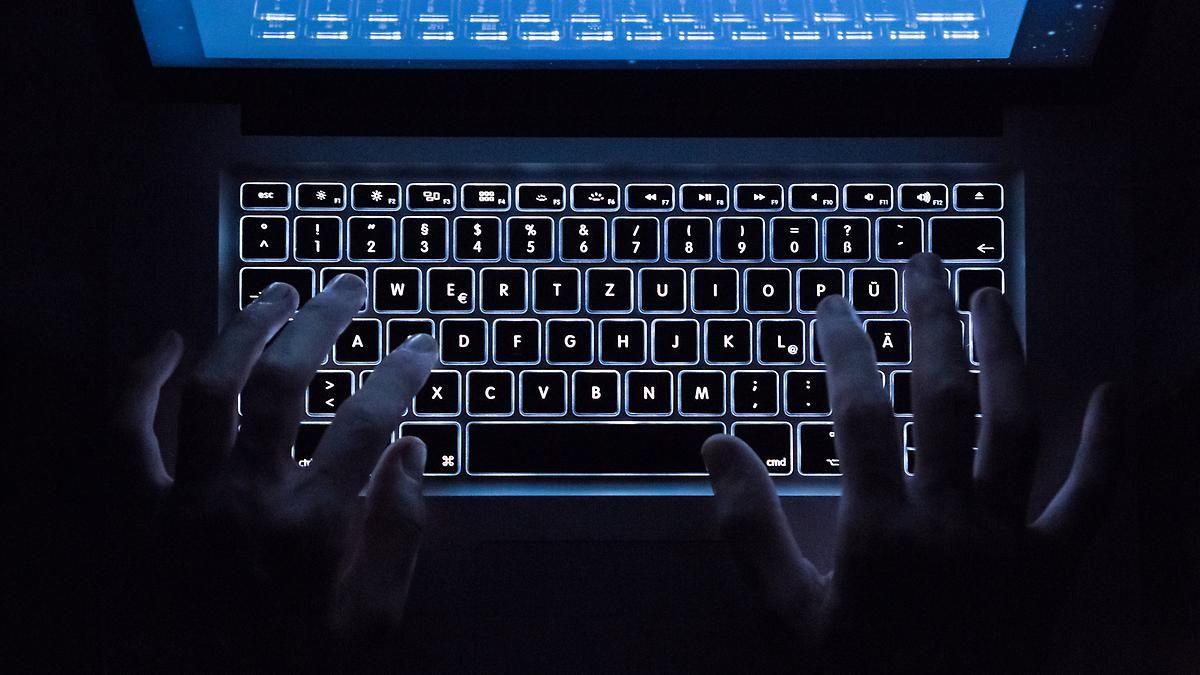 Russische Attacke auf US-Demokraten?: Insider berichten von weiterem Hackerangriff