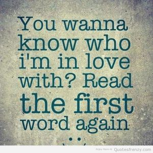 Top 31 Crush Quotes For Him Thoughts Pinterest Love Quotes