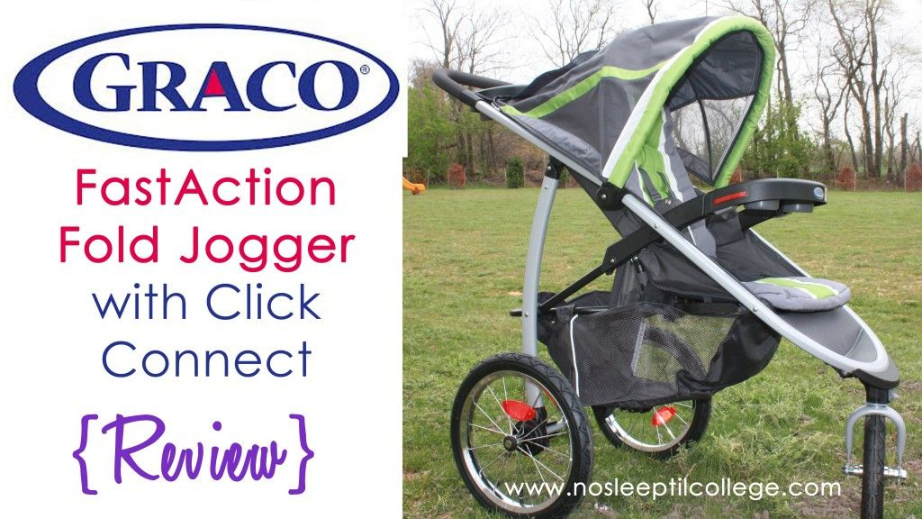 43++ Graco jogging stroller reviews ideas in 2021