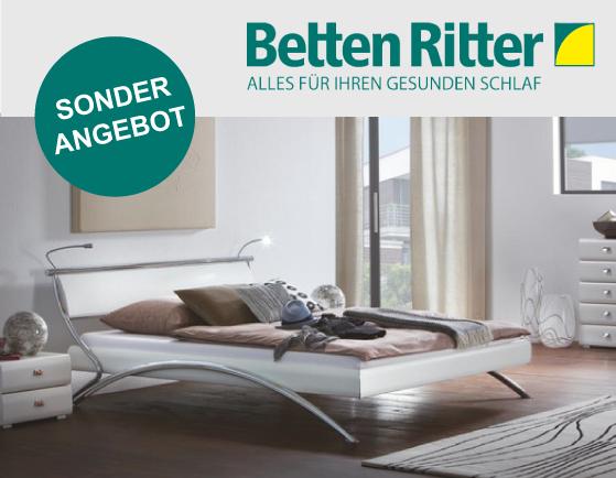 Betten Ritter Karlsruhe 85 jahre betten ritter 85 jahre alles für ihren gesunden schlaf