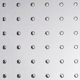 Plaque Adhesive Rond 100 X 65 Cm Castorama Plaque Adhesif Decoratif
