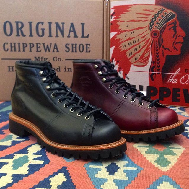 The Hip Store Hipstore Instagram Photos And Videos Hip Store Boots Men S Fashion Brands