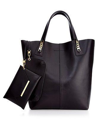 fb86c2b778 BCBGMAXAZRIA Handbag