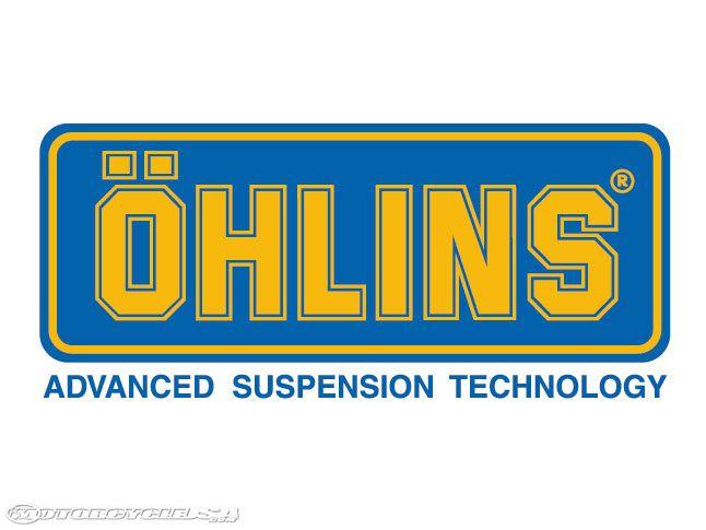 Ohlins Google Search Motorcycle Artwork Logo Sticker Motor Oil Vintage