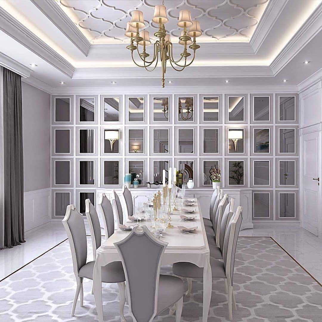 تنفيذ كافة اعمال الديكورات بجوده عاليه للتواصل وتـ ساب 0544681764 ديكور مجالس اثاث د Disney Home Decor Home Decor Baby Room Design