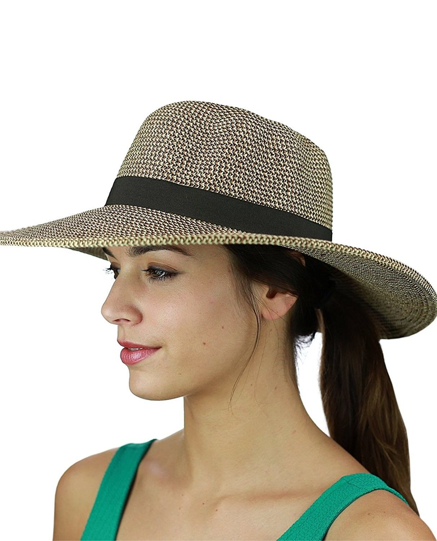 6ecc130daa576 Hats   Caps