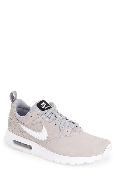 Necesito Estos Tavas Nuevos Air Max Tavas Estos Hombreswear Pinterest Air Max Nike 97bf71