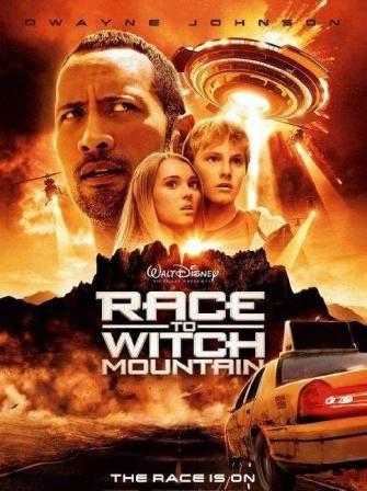 300mb Hollywood Movies Hindi Free Download